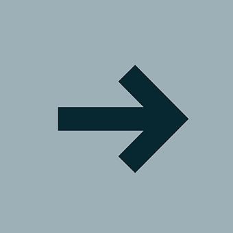 Arrow TK Icon