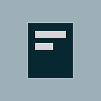 Document TK Icon