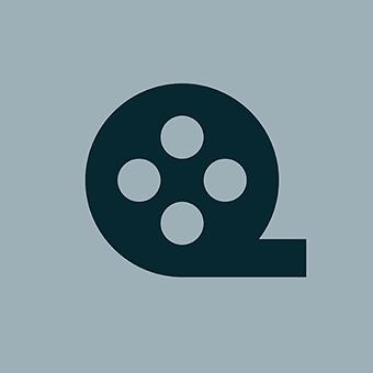 Film TK Icon