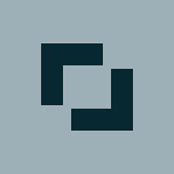 Framing Guide TK Icon