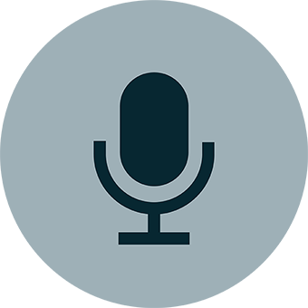 Audio TK Icon