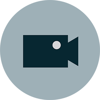 Camera TK Icon