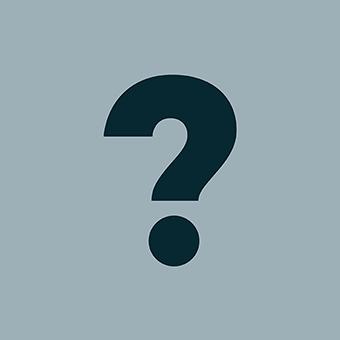 Question Mark TK Icon