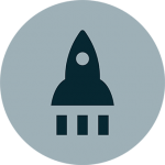 Quickstart Guide TK Icon