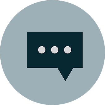 Social Media TK Icon
