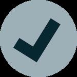 Tickmark TK Icon